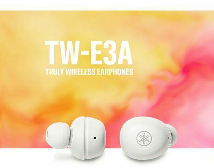 Tai nghe earbud là gì? Cách đeo tai nghe bảo vệ thính giác - ảnh 5
