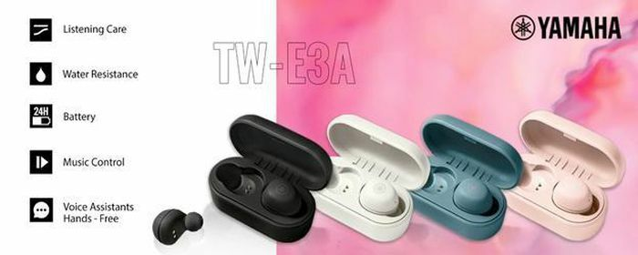 Tai nghe earbud là gì? Cách đeo tai nghe bảo vệ thính giác - ảnh 4