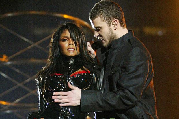 Sau 2 thập kỷ chia tay, Justin Timberlake mới lên tiếng xin lỗi Britney Spears sau lời tố cáo cực căng, chuyện gì đây? - ảnh 3