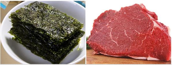 Cách nấu canh rong biển thịt bằm ngon, không tanh tại nhà - ảnh 7