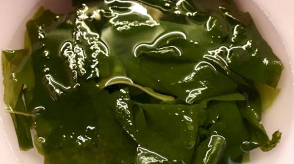 Cách nấu canh rong biển thịt bằm ngon, không tanh tại nhà - ảnh 14