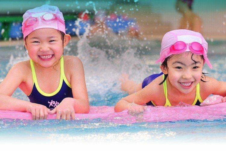 5 quy tắc sống còn cha mẹ cần dạy để giúp con phòng tránh đuối nước - ảnh 1