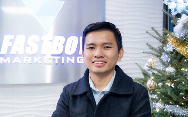 Triệu phú đô la người Việt bất ngờ lên mạng cầu cứu, gọi tên cả Hiếu PC để xin hỗ trợ - ảnh 1