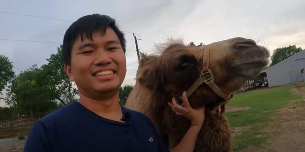 Triệu phú đô la người Việt bất ngờ lên mạng cầu cứu, gọi tên cả Hiếu PC để xin hỗ trợ - ảnh 3