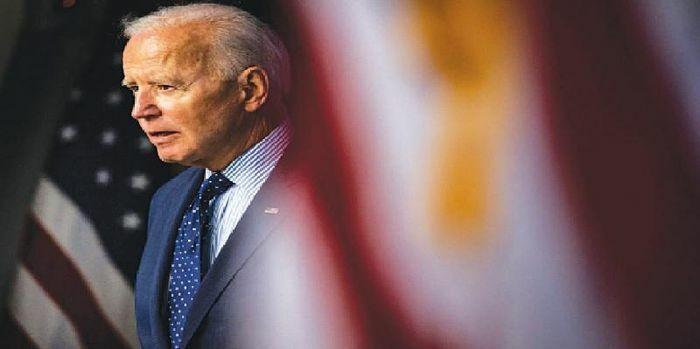 Tổng thống Mỹ công du châu Âu: Khôi phục niềm tin sau 4 năm sóng gió - ảnh 1