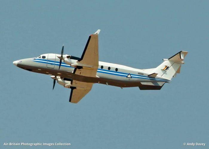Tai nạn máy bay quân sự kinh hoàng tại Myanmar, ít nhất 12 người thiệt mạng - ảnh 1
