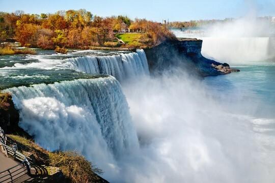 Những đất nước đẹp nhất thế giới bạn nên đến một lần trong đời - ảnh 9