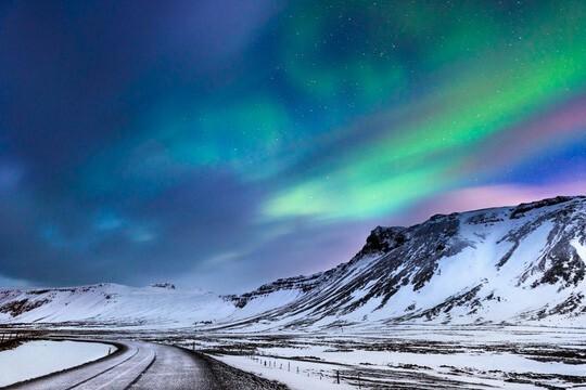Những đất nước đẹp nhất thế giới bạn nên đến một lần trong đời - ảnh 6