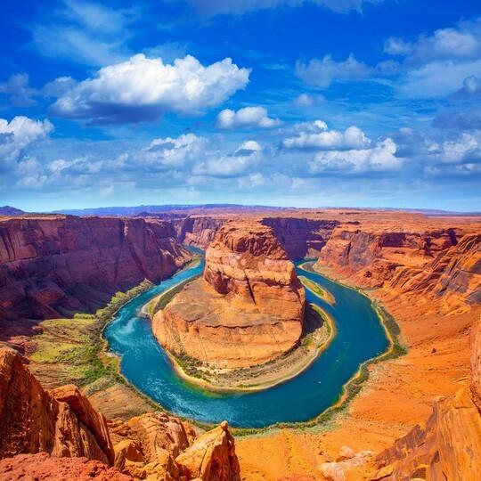 Những đất nước đẹp nhất thế giới bạn nên đến một lần trong đời - ảnh 5