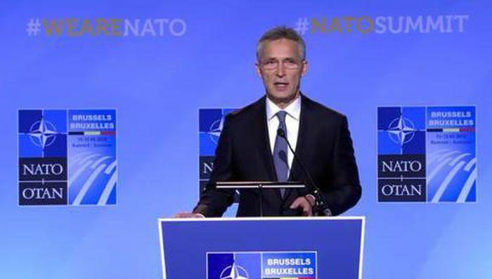 NATO quyết đấu công nghệ cao với Nga-Trung - ảnh 4