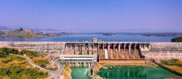 Công ty Phát triển Thủy điện Sê San chủ động phòng chống thiên tai và tìm kiếm cứu nạn - ảnh 2
