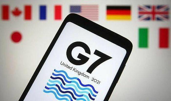 Thượng đỉnh G7: Đoàn kết hơn sau bài học bó đũa? - ảnh 1