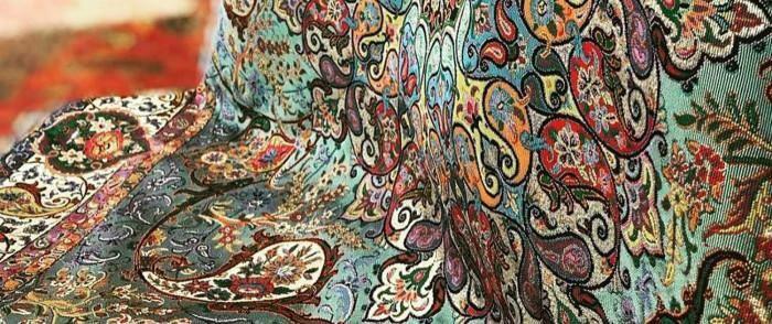 Báu vật sống 4.500 tuổi của Iran, ai cũng ước mơ một lần được chiêm ngưỡng - ảnh 7