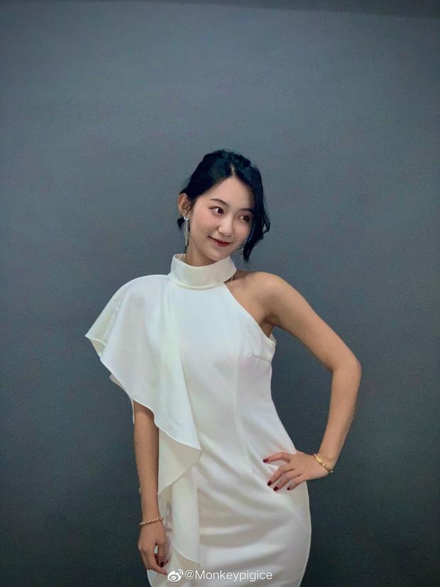 Cơn sốt phẫu thuật tai nhọn hoắt nguy hiểm của giới trẻ Trung Quốc - ảnh 8
