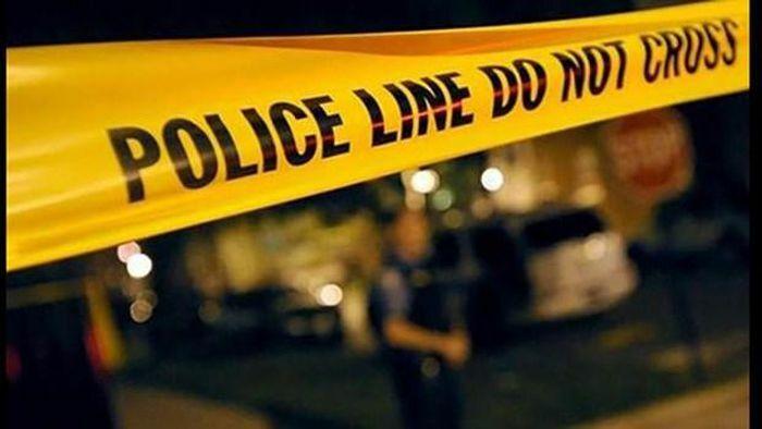 Mỹ: Xả súng ở Florida, một phụ nữ và một trẻ em thiệt mạng - ảnh 1