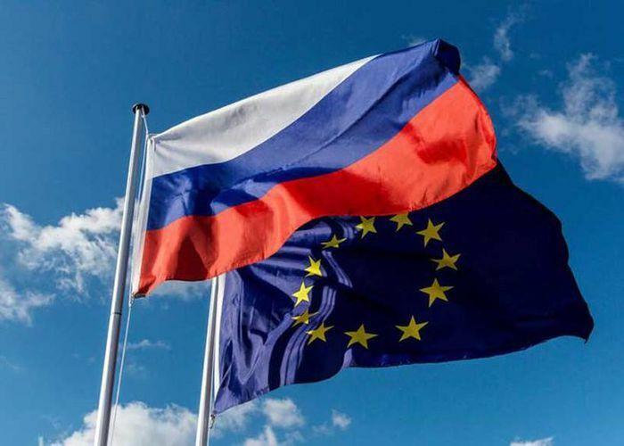 Hầu hết công dân EU xem Nga là đồng minh và đối tác thay vì đối thủ - ảnh 2