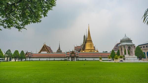 Krabi – điểm đến hiếm hoi ở Thái Lan trụ vững trong đại dịch - ảnh 6