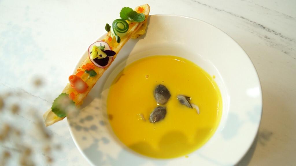 Trải nghiệm ẩm thực người Thái để thấy tương đồng và khác biệt món ăn Việt - ảnh 6