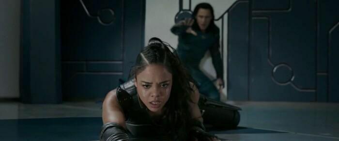 Đâu là những phép thuật làm nên tên tuổi của ''thần điêu đại bịp'' Loki? - ảnh 4