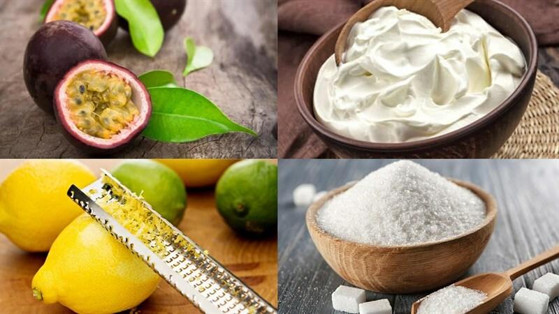 Cách nấu canh đuôi heo hầm khoai môn ngon miệng bùi béo bổ dưỡng - ảnh 13