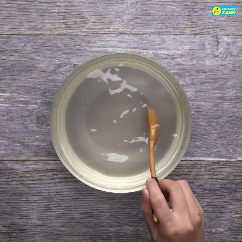 3 Cách làm kem trái cây thơm ngon đơn giản giải nhiệt mùa hè - ảnh 26