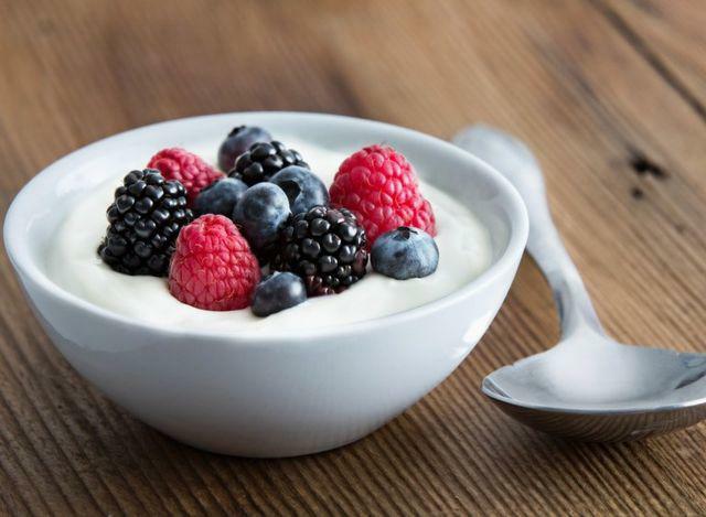Tại sao ăn trái cây lại giúp giảm cân? - ảnh 11
