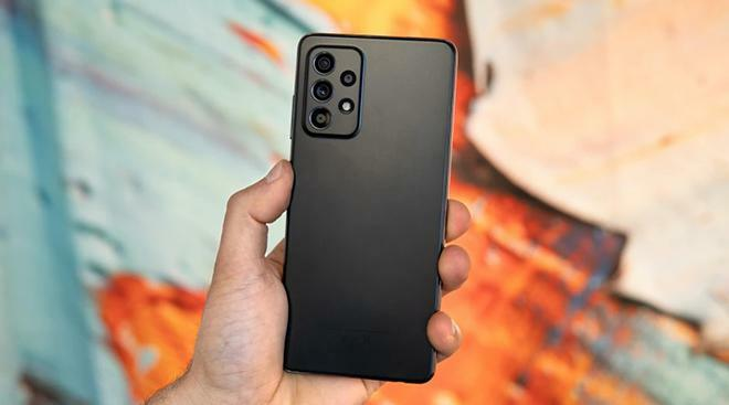 Năm 2021 sẽ bùng nổ tương lai của 5G và smartphone gập lại - ảnh 1