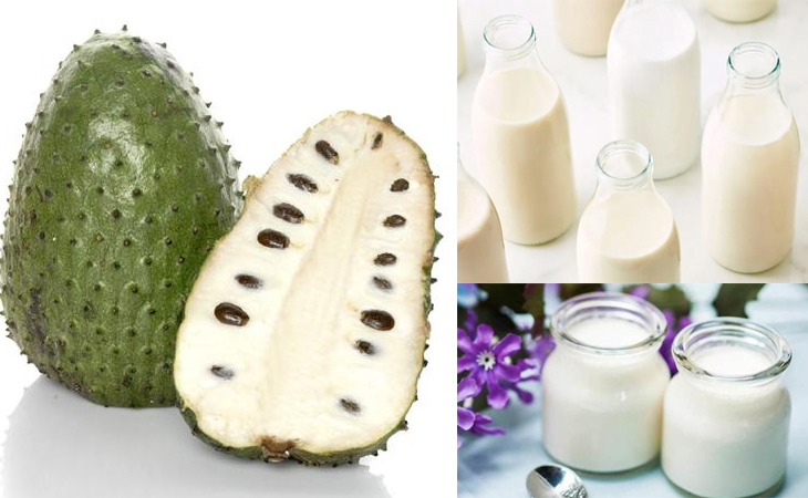 3 Cách làm kem trái cây thơm ngon đơn giản giải nhiệt mùa hè - ảnh 2