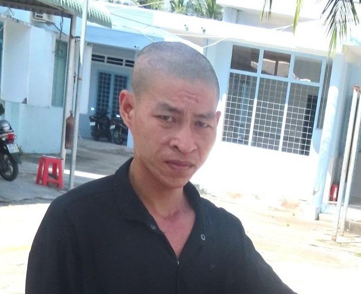 An Giang: CEO Công ty Việt An cùng thuộc cấp lừa đảo hàng trăm tỷ đồng - ảnh 6
