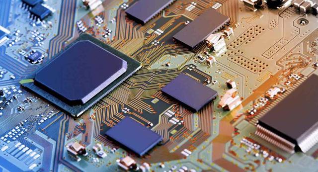 """Giá card đồ họa sắp được đẩy lên """"tầm cao mới"""" do chip VRAM có nguy cơ tăng giá đến 13% - ảnh 3"""