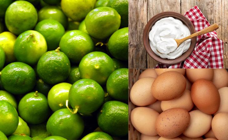 3 Cách làm kem trái cây thơm ngon đơn giản giải nhiệt mùa hè - ảnh 8