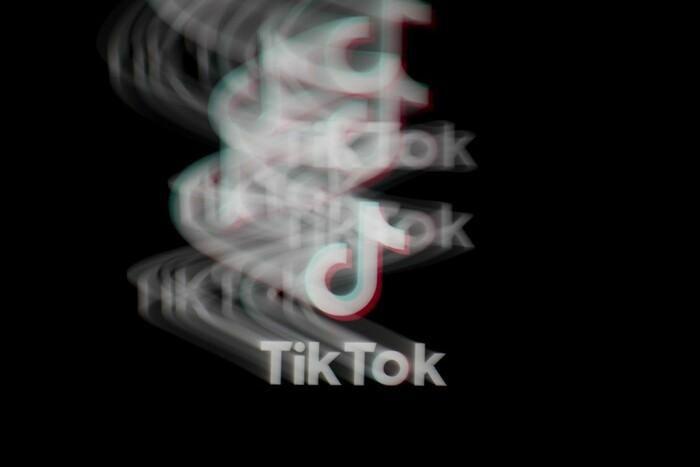 TikTok thu tới 2 triệu USD cho quảng cáo ở vị trí đẹp - ảnh 1