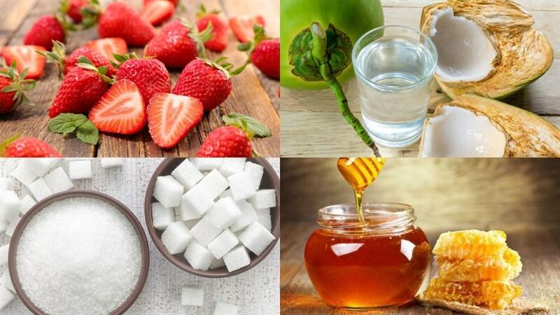 3 Cách làm kem trái cây thơm ngon đơn giản giải nhiệt mùa hè - ảnh 21