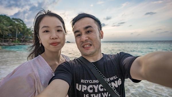 Krabi – điểm đến hiếm hoi ở Thái Lan trụ vững trong đại dịch - ảnh 7