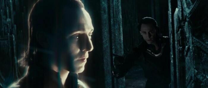Đâu là những phép thuật làm nên tên tuổi của ''thần điêu đại bịp'' Loki? - ảnh 2