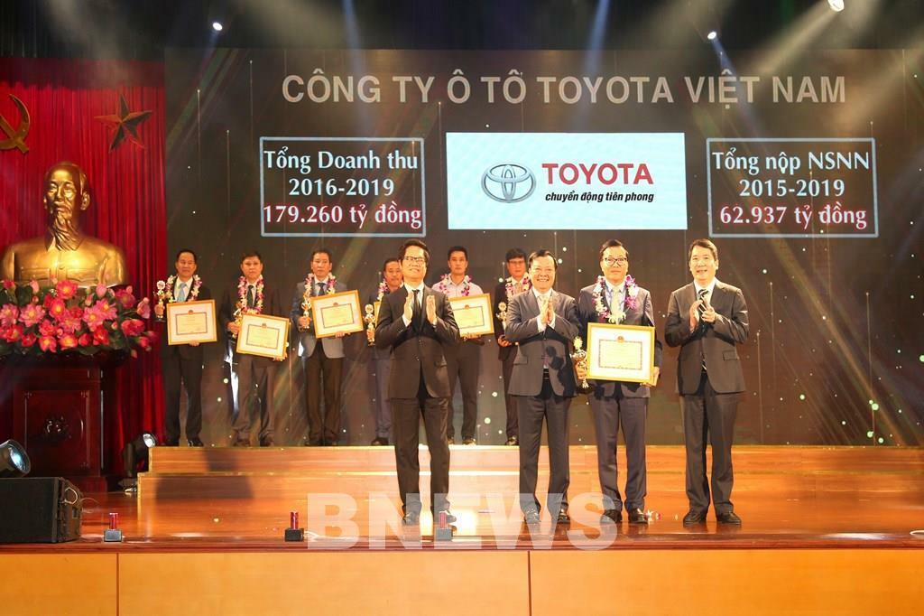 Vios giữ vị trí số 1, Corolla Cross top 10, doanh số Toyota Việt Nam tháng 5 tăng mạnh - ảnh 9