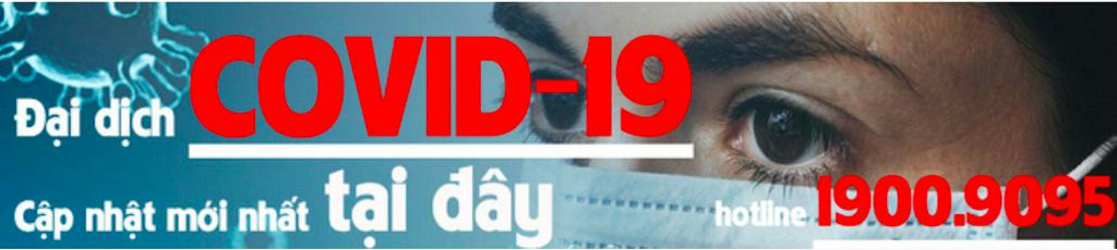 Bản tin COVID-19 tối 12/6: 104 ca mới, 23 người khỏi bệnh - ảnh 1