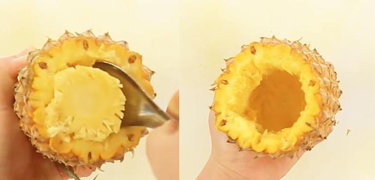 3 Cách làm kem trái cây thơm ngon đơn giản giải nhiệt mùa hè - ảnh 16
