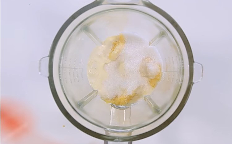 3 Cách làm kem trái cây thơm ngon đơn giản giải nhiệt mùa hè - ảnh 17