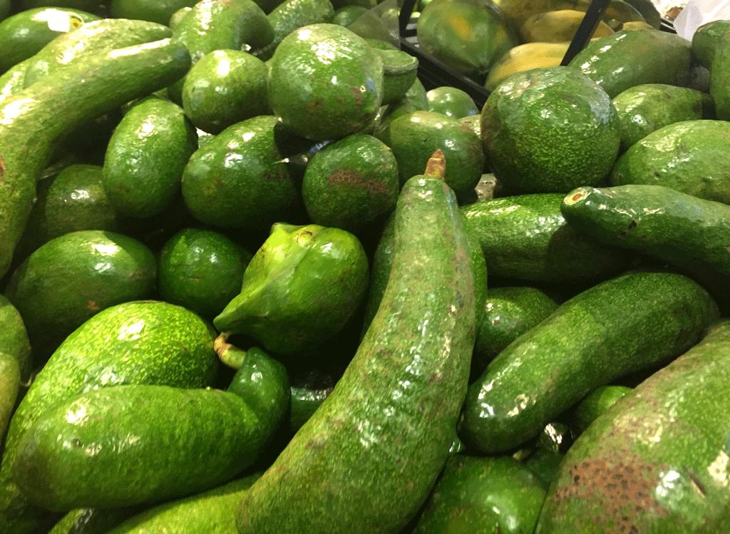 Tại sao ăn trái cây lại giúp giảm cân? - ảnh 2