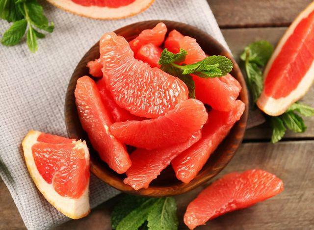Tại sao ăn trái cây lại giúp giảm cân? - ảnh 6