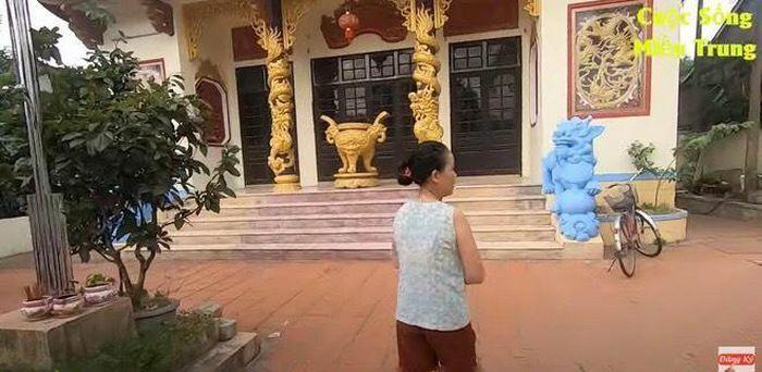 Giữa lùm xùm từ thiện, người dân quê nhà Quảng Nam nhận xét gì về NS Hoài Linh? - ảnh 2