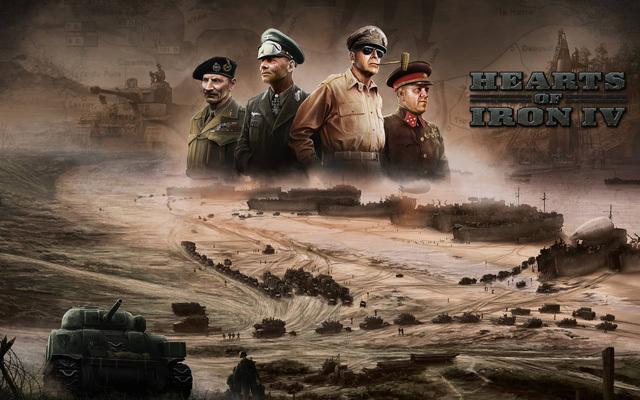 10 game chiến thuật cho bạn làm thống soái, chỉ huy hàng trăm vạn quân (Phần 2) - ảnh 7