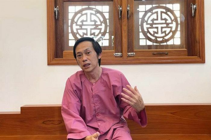 Giữa lùm xùm từ thiện, người dân quê nhà Quảng Nam nhận xét gì về NS Hoài Linh? - ảnh 1