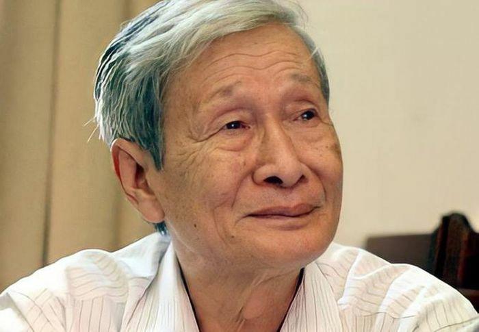 Sự đan bện giữa lịch sử - văn hóa - phong tục trong tiểu thuyết Nguyễn Xuân Khánh - ảnh 1