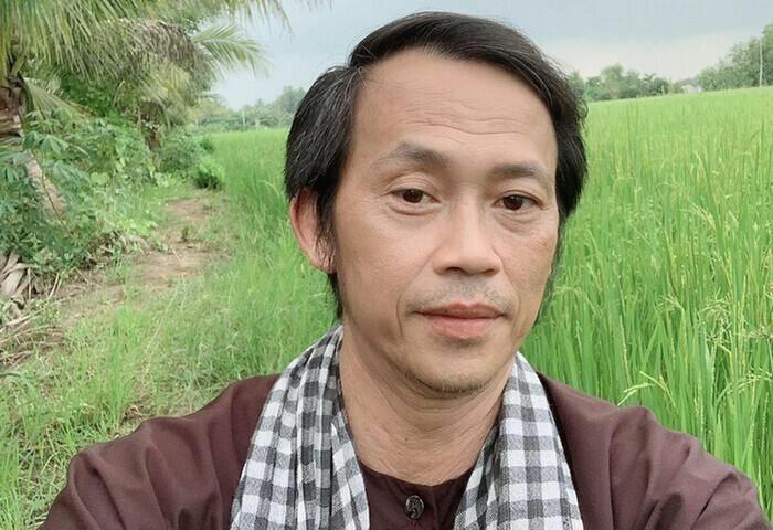 Giữa lùm xùm từ thiện, người dân quê nhà Quảng Nam nhận xét gì về NS Hoài Linh? - ảnh 4