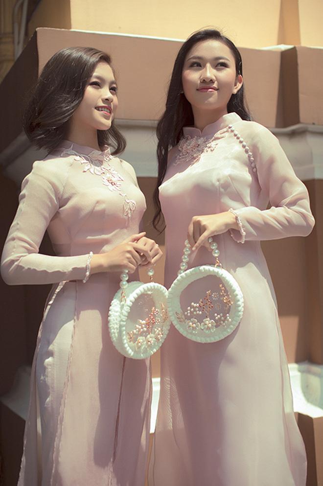 Ngoài Hồ Văn Cường, 3 người con nuôi đang theo đuổi ca hát giống Phi Nhung sống và có sự nghiệp hiện tại ra sao? - ảnh 12