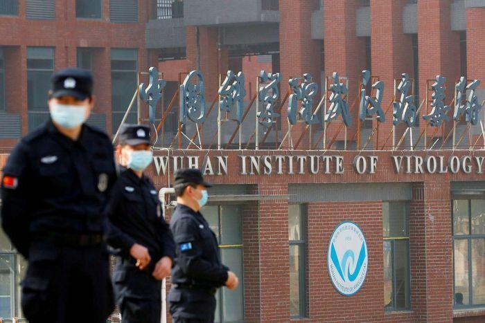 WHO yêu cầu Trung Quốc hợp tác trong cuộc điều tra nguồn gốc Covid-19 giai đoạn 2 - ảnh 1
