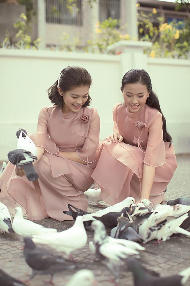 Ngoài Hồ Văn Cường, 3 người con nuôi đang theo đuổi ca hát giống Phi Nhung sống và có sự nghiệp hiện tại ra sao? - ảnh 7