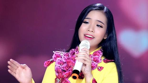 Ngoài Hồ Văn Cường, 3 người con nuôi đang theo đuổi ca hát giống Phi Nhung sống và có sự nghiệp hiện tại ra sao? - ảnh 1